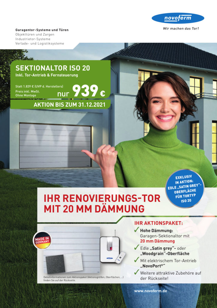 Flyer_ISO20_Herbstaktion_2021